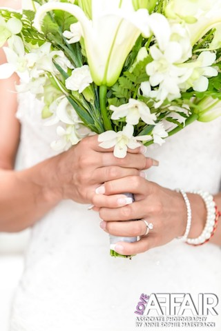 wedding_koh_tao_thailand_afairytao_boagey 119
