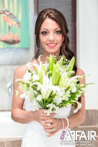 wedding_koh_tao_thailand_afairytao_boagey 120