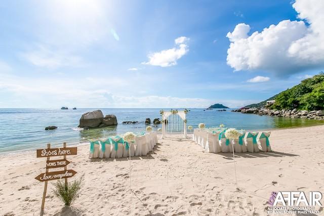 wedding_koh_tao_thailand_afairytao_boagey 121