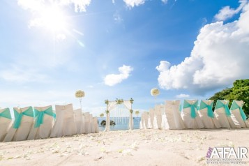 wedding_koh_tao_thailand_afairytao_boagey 122