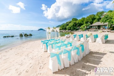 wedding_koh_tao_thailand_afairytao_boagey 127