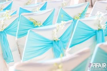 wedding_koh_tao_thailand_afairytao_boagey 129