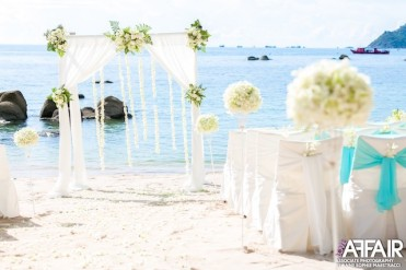 wedding_koh_tao_thailand_afairytao_boagey 131