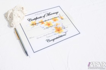 wedding_koh_tao_thailand_afairytao_boagey 134