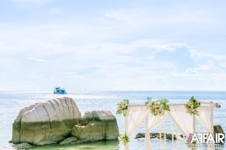 wedding_koh_tao_thailand_afairytao_boagey 137