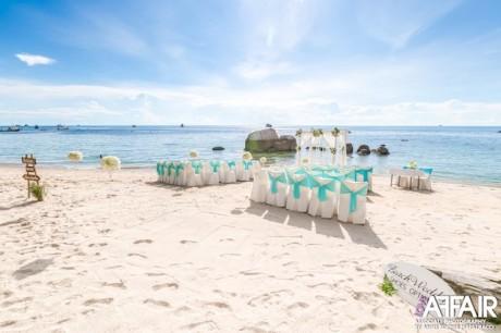 wedding_koh_tao_thailand_afairytao_boagey 138