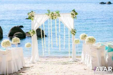 wedding_koh_tao_thailand_afairytao_boagey 140