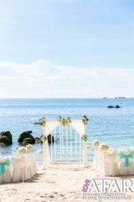 wedding_koh_tao_thailand_afairytao_boagey 141