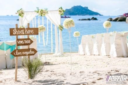 wedding_koh_tao_thailand_afairytao_boagey 142