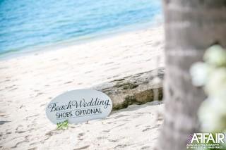 wedding_koh_tao_thailand_afairytao_boagey 143