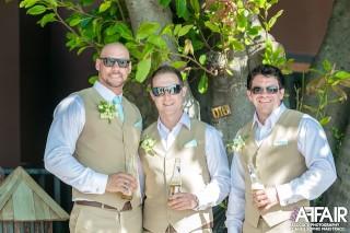 wedding_koh_tao_thailand_afairytao_boagey 146
