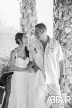 wedding_koh_tao_thailand_afairytao_boagey 147
