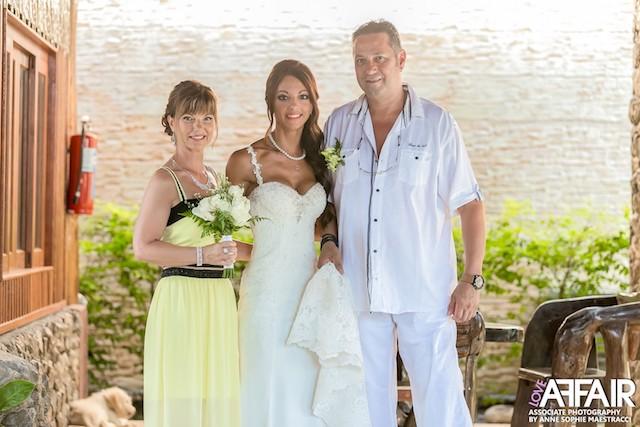 wedding_koh_tao_thailand_afairytao_boagey 148