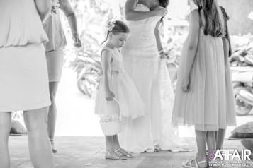 wedding_koh_tao_thailand_afairytao_boagey 149