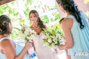 wedding_koh_tao_thailand_afairytao_boagey 150