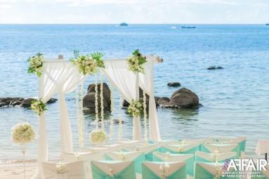 wedding_koh_tao_thailand_afairytao_boagey 151