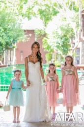 wedding_koh_tao_thailand_afairytao_boagey 152