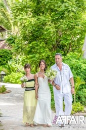 wedding_koh_tao_thailand_afairytao_boagey 158