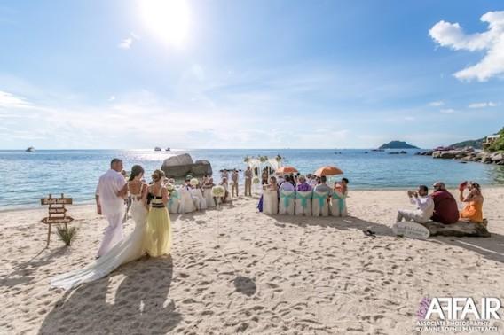wedding_koh_tao_thailand_afairytao_boagey 161