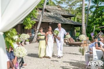 wedding_koh_tao_thailand_afairytao_boagey 162
