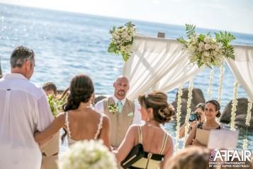 wedding_koh_tao_thailand_afairytao_boagey 163