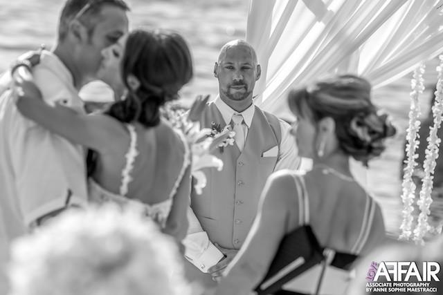 wedding_koh_tao_thailand_afairytao_boagey 164