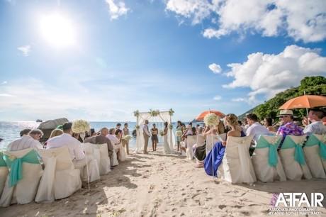 wedding_koh_tao_thailand_afairytao_boagey 166