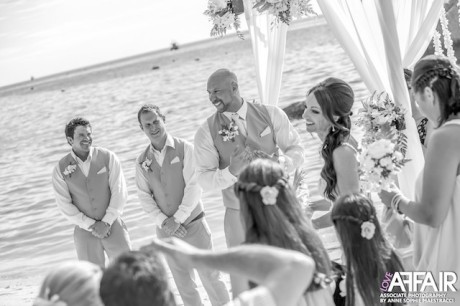 wedding_koh_tao_thailand_afairytao_boagey 167