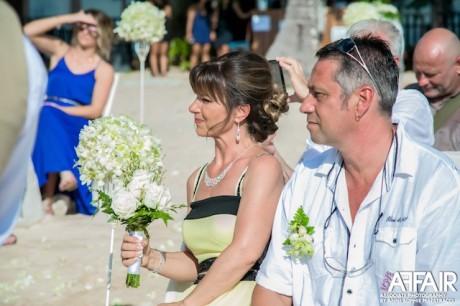 wedding_koh_tao_thailand_afairytao_boagey 169