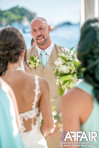 wedding_koh_tao_thailand_afairytao_boagey 170