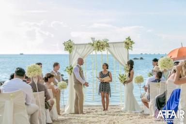 wedding_koh_tao_thailand_afairytao_boagey 173