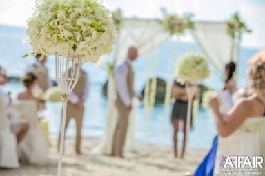 wedding_koh_tao_thailand_afairytao_boagey 174