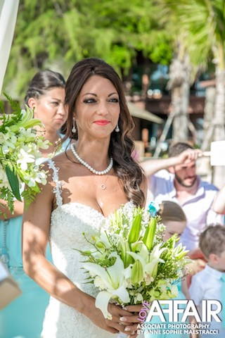 wedding_koh_tao_thailand_afairytao_boagey 176