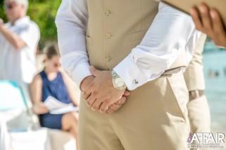 wedding_koh_tao_thailand_afairytao_boagey 184