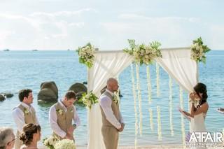 wedding_koh_tao_thailand_afairytao_boagey 189