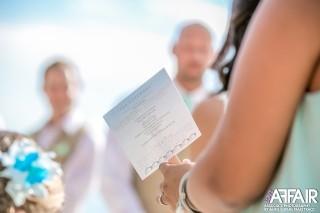 wedding_koh_tao_thailand_afairytao_boagey 191