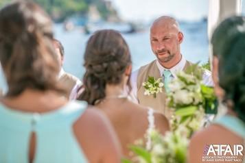 wedding_koh_tao_thailand_afairytao_boagey 193