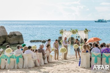 wedding_koh_tao_thailand_afairytao_boagey 194
