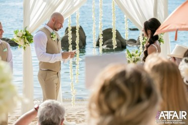 wedding_koh_tao_thailand_afairytao_boagey 195