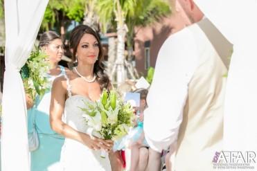 wedding_koh_tao_thailand_afairytao_boagey 197