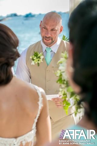 wedding_koh_tao_thailand_afairytao_boagey 198