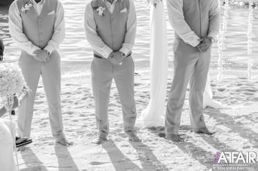 wedding_koh_tao_thailand_afairytao_boagey 202