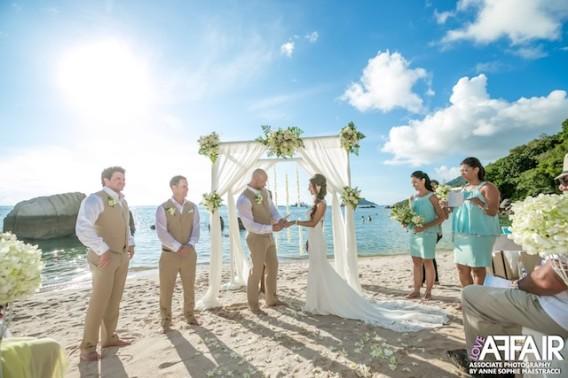 wedding_koh_tao_thailand_afairytao_boagey 209