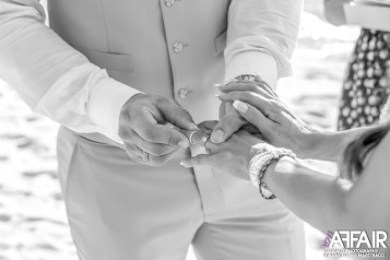 wedding_koh_tao_thailand_afairytao_boagey 210