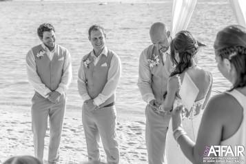 wedding_koh_tao_thailand_afairytao_boagey 212