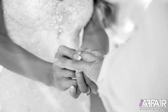 wedding_koh_tao_thailand_afairytao_boagey 214