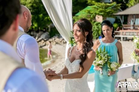 wedding_koh_tao_thailand_afairytao_boagey 216