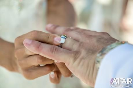 wedding_koh_tao_thailand_afairytao_boagey 217