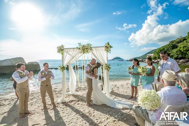 wedding_koh_tao_thailand_afairytao_boagey 230