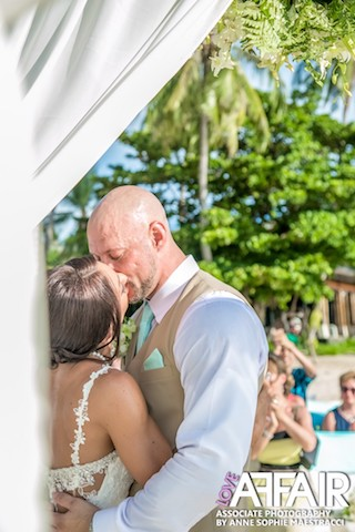 wedding_koh_tao_thailand_afairytao_boagey 231